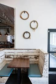 64 best bbq restaurant designs images on pinterest restaurant