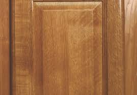 consciousness cheap kitchen cabinet doors and drawers tags