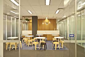 Home Decor Sydney Cbd Virtual Offices Sydney Cbd Coffee3d Net