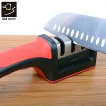 online get cheap knife sharpener stone aliexpress com alibaba group