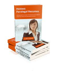 Paralegal Resume Examples by Paralegal Resume Samples Professional Paralegal Resume Examples