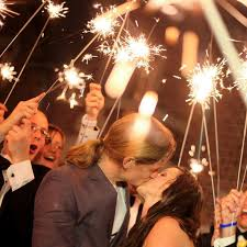 where can i buy sparklers wedding sparklers usa all weddings should sparkle