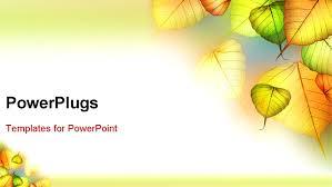 beautiful free powerpoint templates reboc info