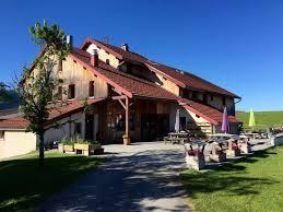 chambre d hote chapelle des bois la maison du montagnon b b chapelle des bois voir les tarifs 26