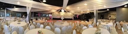 wedding center midpointe event center