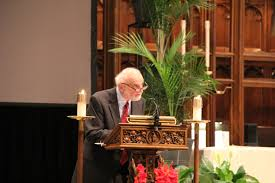sermon illustrations on thanksgiving walter brueggemann sermon at 2014 festival of homiletics time com