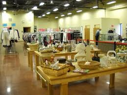 used clothing stores thrift store about friends of disabled adults and children