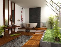 nice marriage between cold and balmy house interior design ruchi