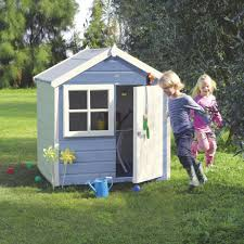 shed playhouse plans chiltern wooden round top arch gardens
