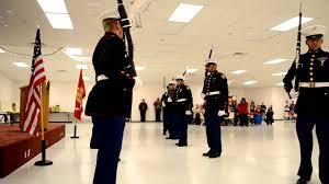 jrotc army uniform guide marine corps jrotc ball exhibition drill team youtube
