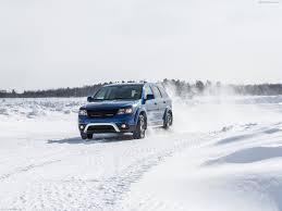 Dodge Journey Off Road - dodge journey crossroad 2015 pictures information u0026 specs