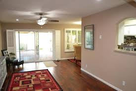 Scottsdale Laminate Flooring 7662 E Chaparral Rd Scottsdale Az 85250 Mls 5515959 Redfin