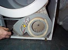 white westinghouse frigidaire magic chef dryers appliance aid
