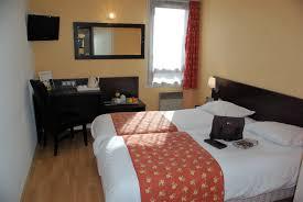 chambre lits jumeaux chambres chambre lits jumeaux hotel beaune comfort hôtel de