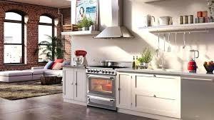 faire sa cuisine chez ikea model de cuisine ikea affordable wonderful cuisine quipe ikea