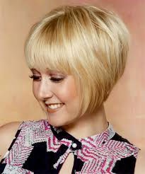 side pictures of bob haircuts short haircut styles short bob haircuts for fine hair straight