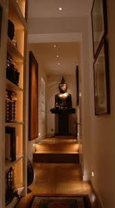 Best Basement Lighting Ideas by Basement Lighting Design Tags Astonishing Basement Lighting