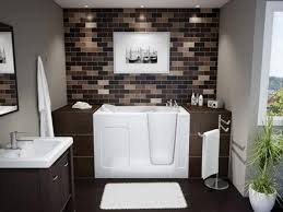 Bathroom Renovation Idea Small Bathroom Renovation Ideas Home Decor Gallery
