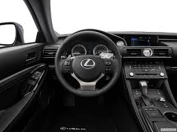 lexus steering wheel 10143 st1280 174 jpg