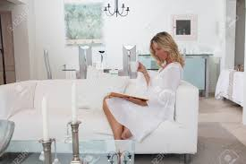 chambre moderne blanche indogate com chambre moderne femme