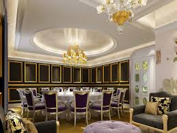 Luxury Livingrooms by Classic Luxury Dining Room Free Download European Style Luxury