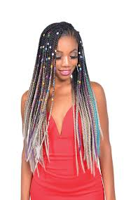 hair jewels s beauty supply salon hair jewels
