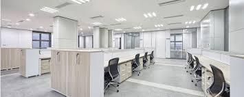 Flex Room Lichtmanagement Wago