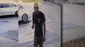 lexus leaving jacksonville jso man sought in armed robbery at southside motel