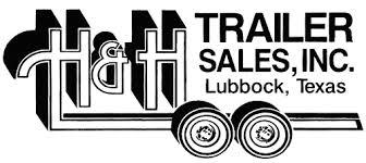 parts h u0026h trailers