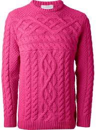 cable sweater soulland cable knit sweater where to buy how to wear