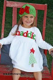 best 25 toddler christmas dress ideas on pinterest toddler