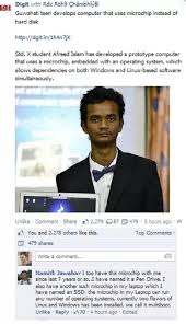 How To Post Memes In Comments On Facebook - 27 hilarious facebook comments that will make you laugh all day