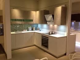 portfolio love kitchens