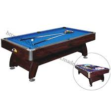 7ft pool table for sale china superior 7ft billiard board pool table for sale snooker table