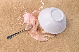 How To Get Silly Putty Out Of Carpet How To Remove Taffy From Carpet