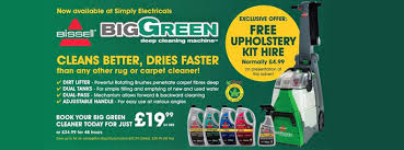 Bissell Rug Cleaner Rental Bissell Carpet Cleaning Machine Manchester Bolton Bury