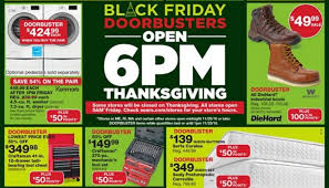 snow blower at home depot on black friday sears black friday ad 2016 southern savers