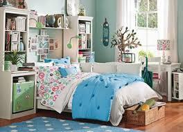 Teen Room For Girls Tween Bedroom Ideas L Shaped White Finish - Girl tween bedroom ideas