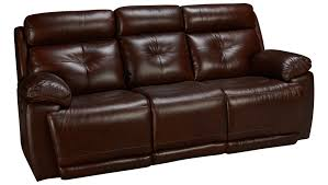 Futura Leather Sofa by Futura Leather Reclining Sofa Reviews Sofa Review