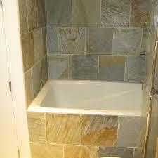 Deep Whirlpool Bathtubs Furniture Soaking Tubs For Modern Bathroom Ideas