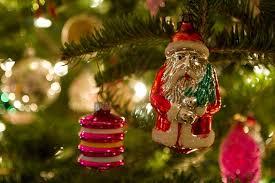 kugel christmas ornaments history vintage 4 cool hd wallpaper