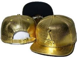 tha alumni hat 2017 tha alumni men s originals snapback flatbrim tha alumni hat