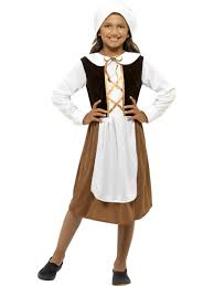 egyptian halloween costumes for girls u0027s world book day fancy dress costumes mega fancy dress