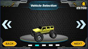 monster truck race videos water slide monster truck race unlocked new car mobile gameplay