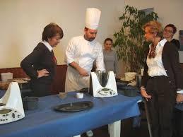 cours de cuisine thermomix atelier culinaire thermomix pause cuisine