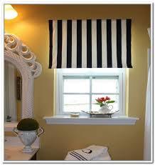 rideau pour fenetre chambre rideau pour fenetre extraordinaire rideaux chambre 6 8 fen