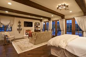 i also have dark colored wood trim i am interested in the wall