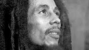 bob marley history biography bob marley songwriter singer biography