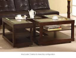 Accent Table L L Shaped End Table Coffee Magnificent Unique Side Tables Small
