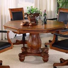 Poker Table Pedestal 55 Best Dave Dining Tables Images On Pinterest Poker Table